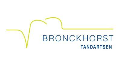logo Bronckhorst Tandartsen sponsor Keppelrun 5 km
